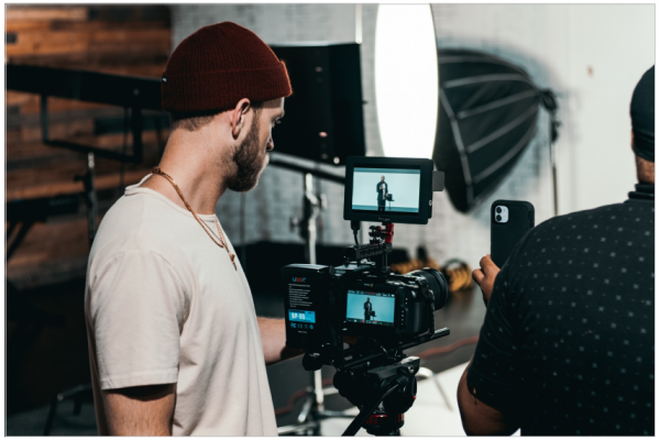 5 Ways to market your music video efficiently